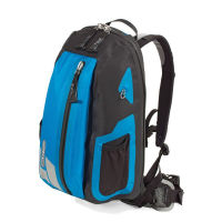 ORTLIEB Flight 27 L blu