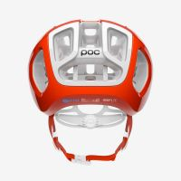 CASCO POC VENTRAL AIR SPIN RETRO