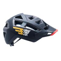 CASCO URGE ALL-AIR ERT