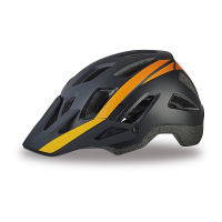 CASCO AMBUSH COMP ARANCIO S