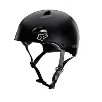 FOX CASCO FLIGHT SPORT HELMET