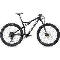 BICI SPECIALIZED EPIC EXPERT CARBON EVO