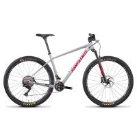BICI SANTACRUZ HIGHBALL C29