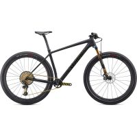 BICI SPECIALIZED S-WORKS EPIC HARDTAIL ULTRALIGHT
