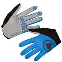 GUANTI ENDURA HUMMVEE LITE ICON GLOVE LIMITED EDITION