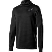 MAGLIA FOX DEFEND THERMO HOODED LS