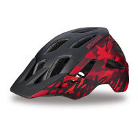 SPECIALIZED CASCO AMBUSH LTD