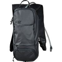 ZAINO FOX OASIS HYDRATION PACK