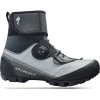 SCARPE SPECIALIZED DEFROSTER TRAIL MOUNTAIN