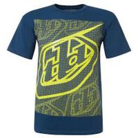 MAGLIA TROY LEE DESIGNS HIGHSIDE TEE