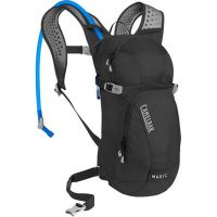 ZAINO CAMELBAK MAGIC 70