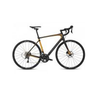 BICI SPECIALIZED ROUBAIX COMP DISC 2017