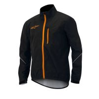 GIACCA ALPINESTARS DESCENDER WATERPROOF JACKET