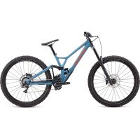 BICI SPECIALIZED DEMO EXPERT 29