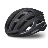 CASCO SPECIALIZED S-WORKS PREVAIL II VENT MIPS CON ANGI