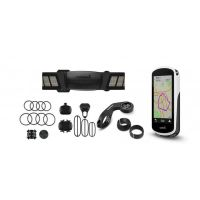 GARMIN EDGE 1030 GPS BUNDLE
