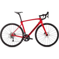 BICI SPECIALIZED ROUBAIX