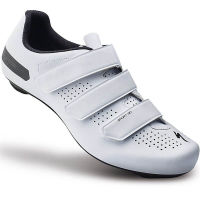 SCARPA SPECIALIZED SPORT ROAD