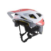 CASCO ALPINESTAR VECTOR TECH MIPS