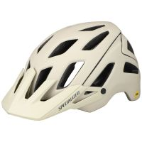 CASCO SPECIALIZED AMBUSH CON ANGI MIPS