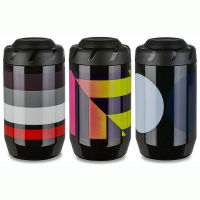 BORRACCIA SPECIALIZED KEG PORTA ATTREZZI