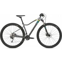 BICICLETTA SPECIALIZED JETT EXPERT 29 DONNA