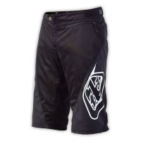 PANTALONE TROY LEE DESIGNS SPRINT 16