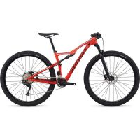 BICICLETTA SPECIALIZED ERA FSR COMP CARBON 29 DONNA