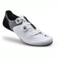 SPECIALIZED SCARPA SWORKS 6 ROAD BIANCO