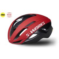 CASCO SPECIALIZED SWORKS EVADE II MIPS ANGY