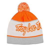 CAPPELLO TROY LEE DESIGNS POLAR BEANIE