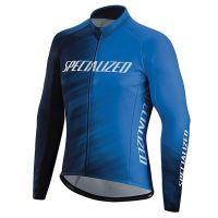 MAGLIA SPECIALIZED ELEMENT RBX COMP FAZE LS
