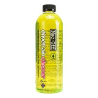 MUC-OFF DRIVETRAIN CLEANER 750ML PULISCICATENA X1