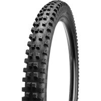 COPERTONE SPECIALIZED HILLBILLY BLCK DMND 2BLISS 29 X 2.6