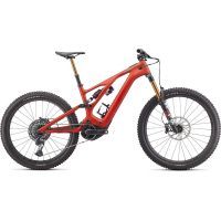 BICI SPECIALIZED TURBO LEVO PRO