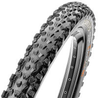 GOMMA MAXXIS GRIFFIN TR EXO 3C 29X230 K 60TPI TB96881100