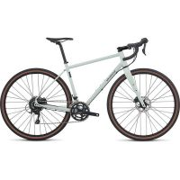 BICICLETTA SPECIALIZED SEQUOIA ELITE 2017