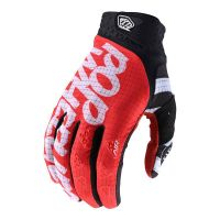GUANTI TROY LEE DESIGNS AIR POP WHEELIES GLOVE