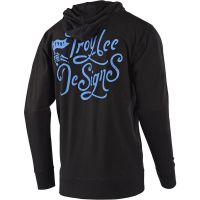 TROY LEE DESIGNS WORLD PULLOVER RETRO