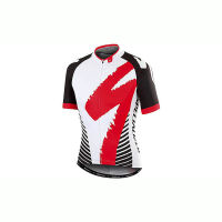 MAGLIA SPECIALIZED COMP RACING MC