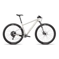 BICI SANTA CRUZ HIGHBALL 3 C R 2019
