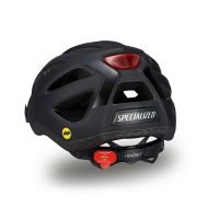 SPECIALIZED CENTRO LED MIPS 2020 NERO R