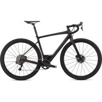 BICI SPECIALIZED S-WORKS DIVERGE