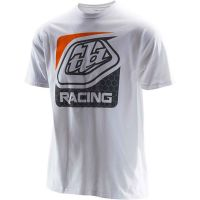 MAGLIA TROY LEE DESIGNS PERFECTION 2.0 TEE