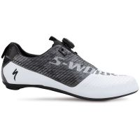 SCARPE SPECIALIZED S-WORKS EXOS ROAD