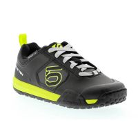 SCARPE FIVE TEN IMPACT VXI SOLAR YELLOW