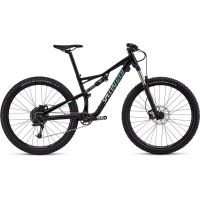 BICI SPECIALIZED CAMBER 27.5 DONNA 2018