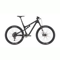 BICI ROCKY MOUNTAIN THUNDERBOLT 790 MSL 2016 BRITISH COLUMBIA EDITION