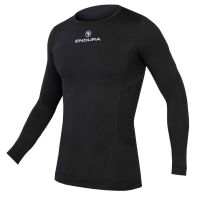 MAGLIA TERMICA ENDURA ENGINEERED BASELAYER