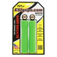 ESIGRIPS FIT CR VERDE